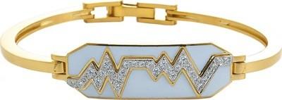 Skip Bracelet