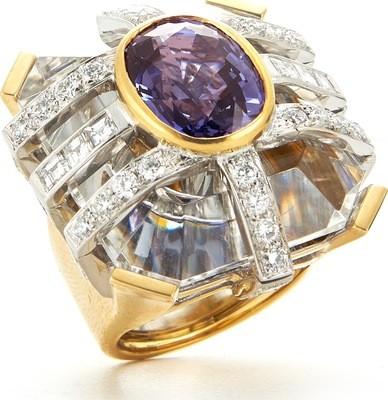 Vienna Ring