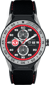 Tag heuer connected modular - sbf8a8029.11eb0148