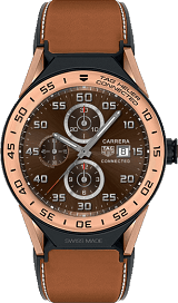 Tag Heuer Connected Modular - SBF8A5000.32FT6110