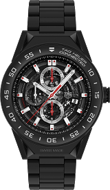 Tag Heuer Connected Modular - SBF8A8013.80BH0933