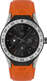 Tag Heuer Connected Modular - SBF8A8014.11FT6081