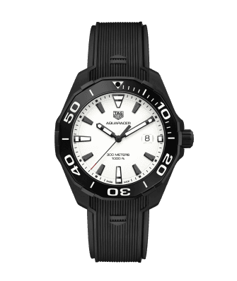 Tag heuer aquaracer watches - way108a.ft6141