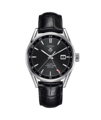 TAG HEUER CARRERA Watches - WAR2010.FC6266