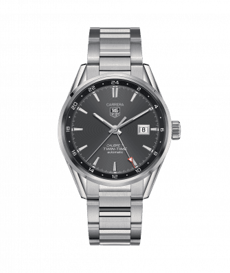 TAG HEUER CARRERA Watches - WAR2012.BA0723