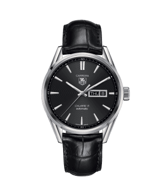 TAG HEUER CARRERA Watches - WAR201A.FC6266