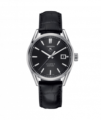 Tag heuer carrera watches - war211a.fc6180