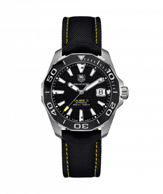 Tag heuer aquaracer watches - way211a.fc6362