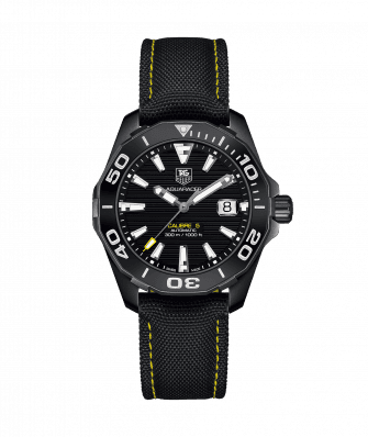 Tag heuer aquaracer watches - way218a.fc6362