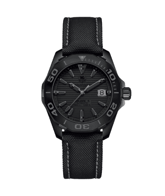 Tag heuer aquaracer watches - way218b.fc6364
