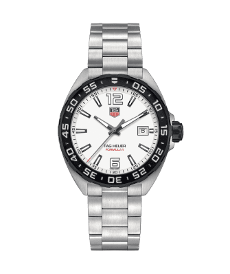 Tag heuer formula 1 watches - waz1111.ba0875