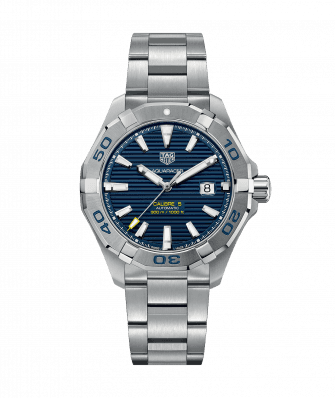TAG HEUER AQUARACER Watches-WAY2012.BA0927