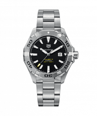 Tag heuer aquaracer watches - way2010.ba0927