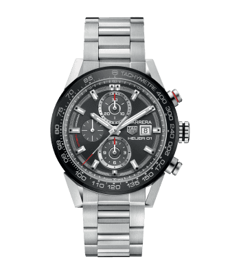Tag heuer carrera watches - car201w.ba0714