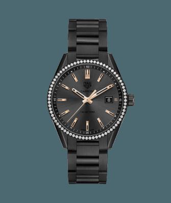tag heuer carrera watches - war1115.ba0602