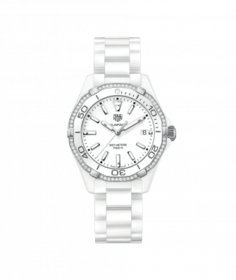 Tag heuer aquaracer watches - way1396.bh0717
