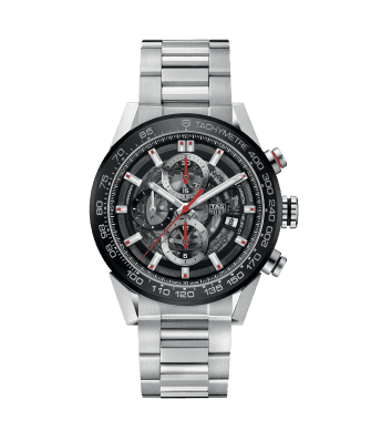 Tag heuer carrera watches - car201v.ba0766