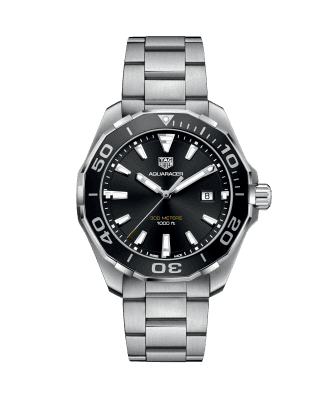 Tag heuer aquaracer watches - way101a.ba0746