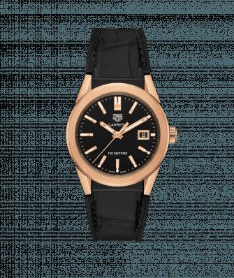TAG HEUER CARRERA Watches - WBG1351.FC6418