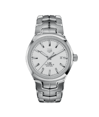Tag heuer link watches - wbc2111.ba0603