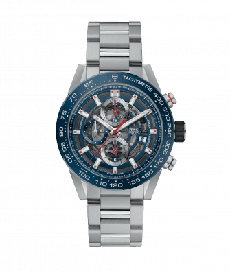 Tag heuer carrera watches - car201t.ba0766
