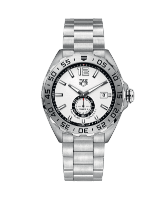 Tag heuer formula 1 watches - waz2013.ba0842