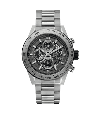 Tag heuer carrera watches - car2a8a.bf0707