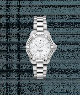 tag heuer aquaracer watches - wbd1313.ba0740
