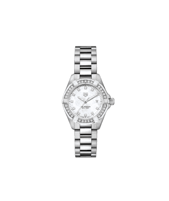 TAG HEUER AQUARACER Watches - WBD1415.BA0741