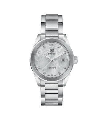 TAG HEUER CARRERA Watches - WBG1312.BA0758