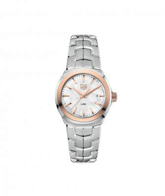 Tag heuer link watches - wbc1350.ba0600