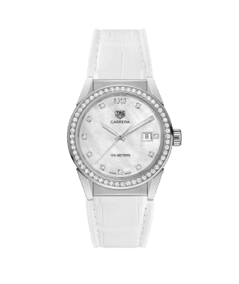 tag heuer carrera watches - wbg1315.fc6412
