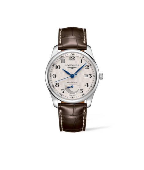 The LongInes Master CollectIon-l2.908.4.78.3