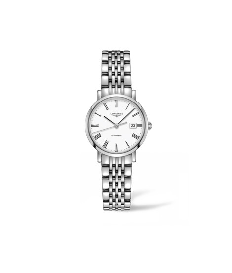 The LongInes Elegant CollectIon-l4.310.4.11.6