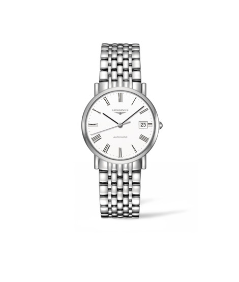 the longines elegant collection-l4.809.4.11.6