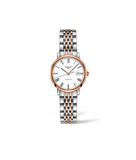 the longines elegant collection-l4.310.5.11.7