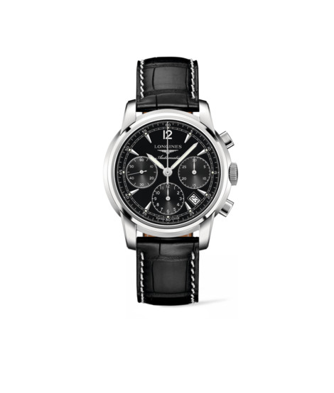 the longines saint-imier collection-l2.752.4.52.3