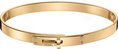Chaine d'Ancre Enchainee bracelet