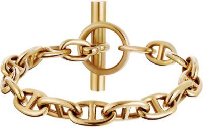 Kelly Amulette bracelet, small model