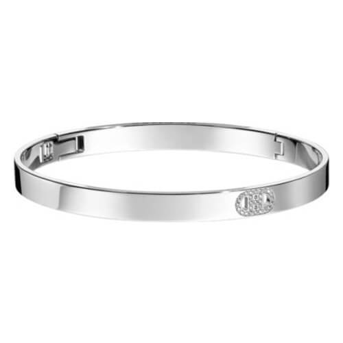 Ronde Chaine d'Ancre bracelet, small model