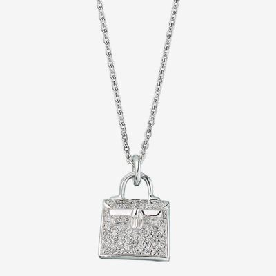 Kelly Amulette pendant, small model
