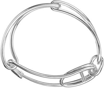Chaine d'Ancre Punk bracelet