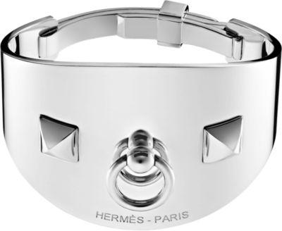 Collier de Chien Rock Bracelet, large model