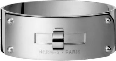 Kelly bracelet, medium model
