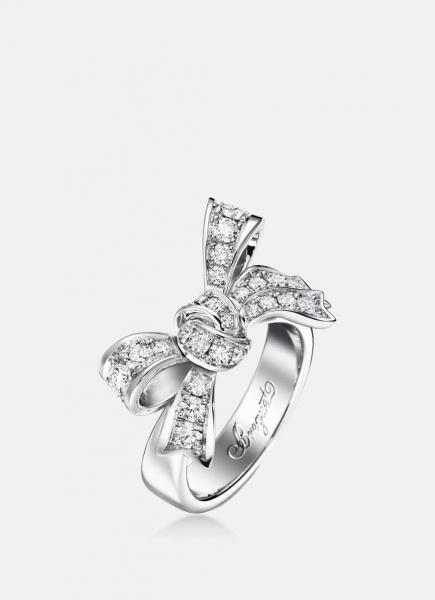 Ring Mini Groseilliers