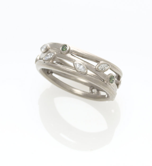 wrap ring version 2