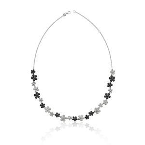 erica necklace