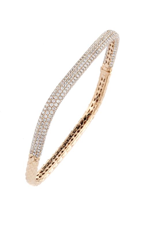 supreme carre bracelet sj154239