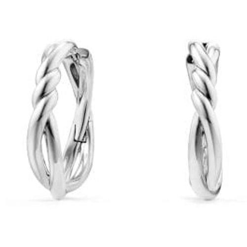 continuance® hoop earrings